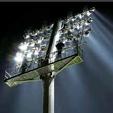 High_Mast_Lighting