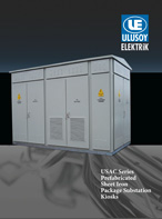 kiosk-substation-cover