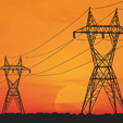 transmission line