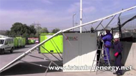 TRIAC™ ( Installation Manual ) ( Solar & Diesel Generator )